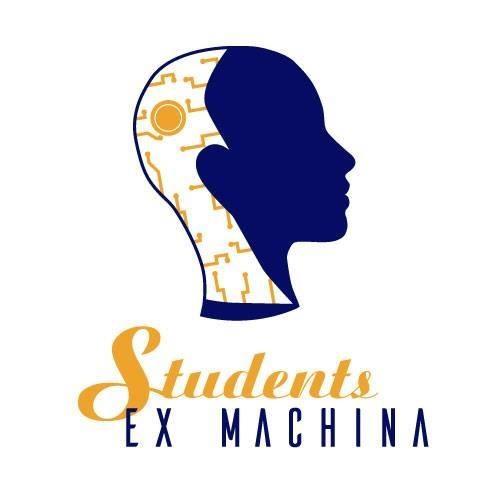 Students ex-machina