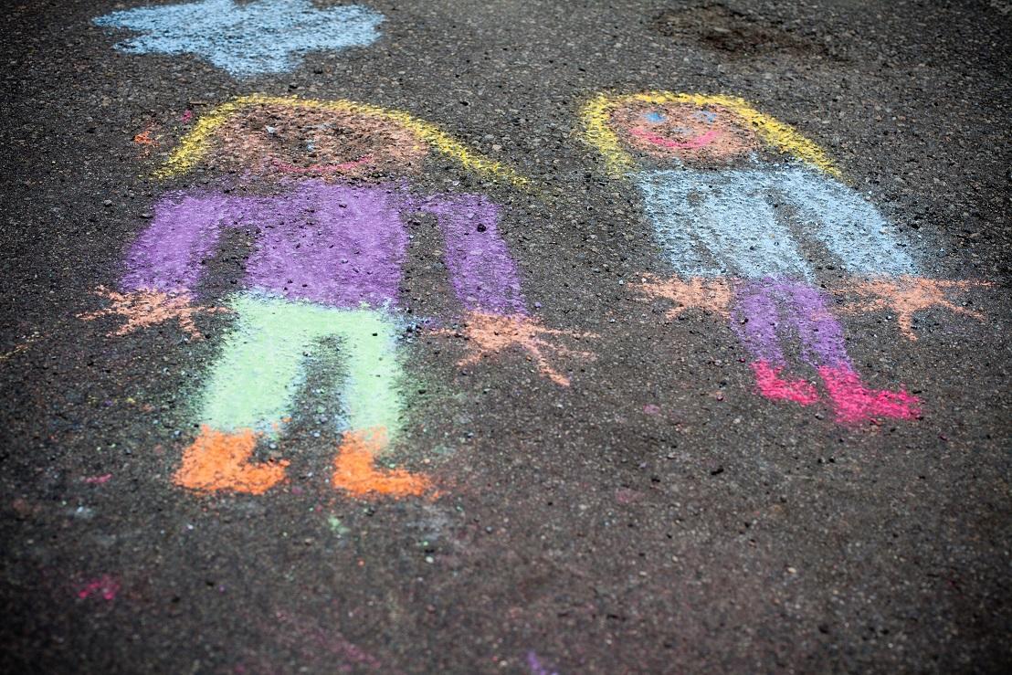 Handicap et inclusion