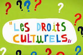 Faire vivre les Droits culturels, une