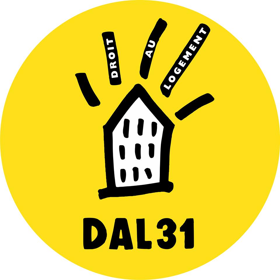 DROIT AU LOGEMENT 31 (DAL 31)